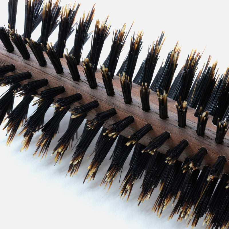 Roll Hair Brush