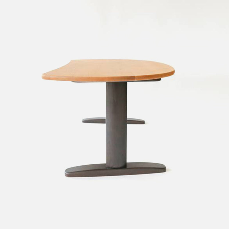 Alba Dining Table