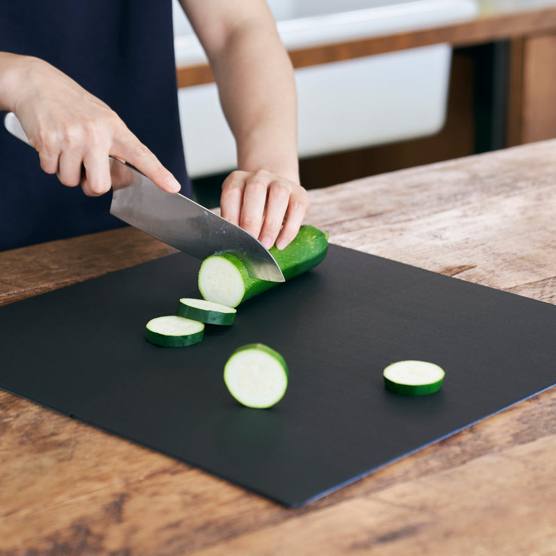 Foldable Cutting Mat