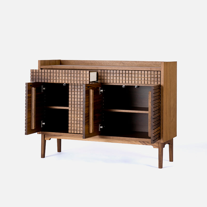 Grand Side Cabinet