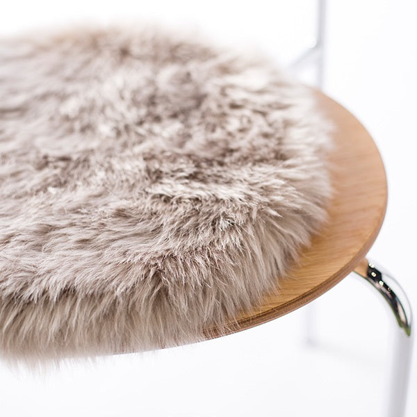 Animal Chair Pad
