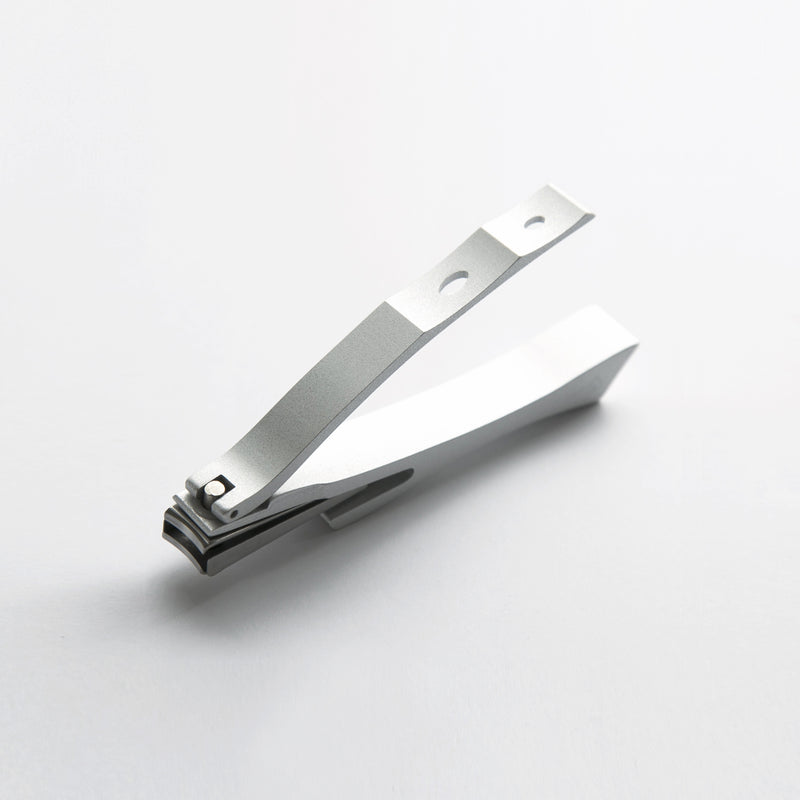 Griff Nail clipper