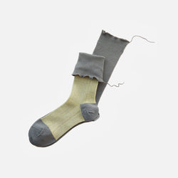 Too Medical Cotton Socks 2021 S/S
