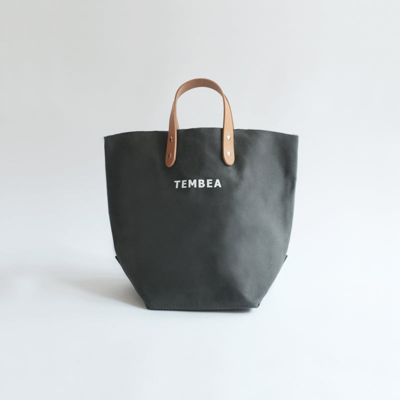 DELIVERY TOTE MEDIUM