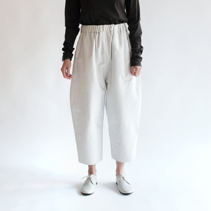 Easy Pierrol Pants