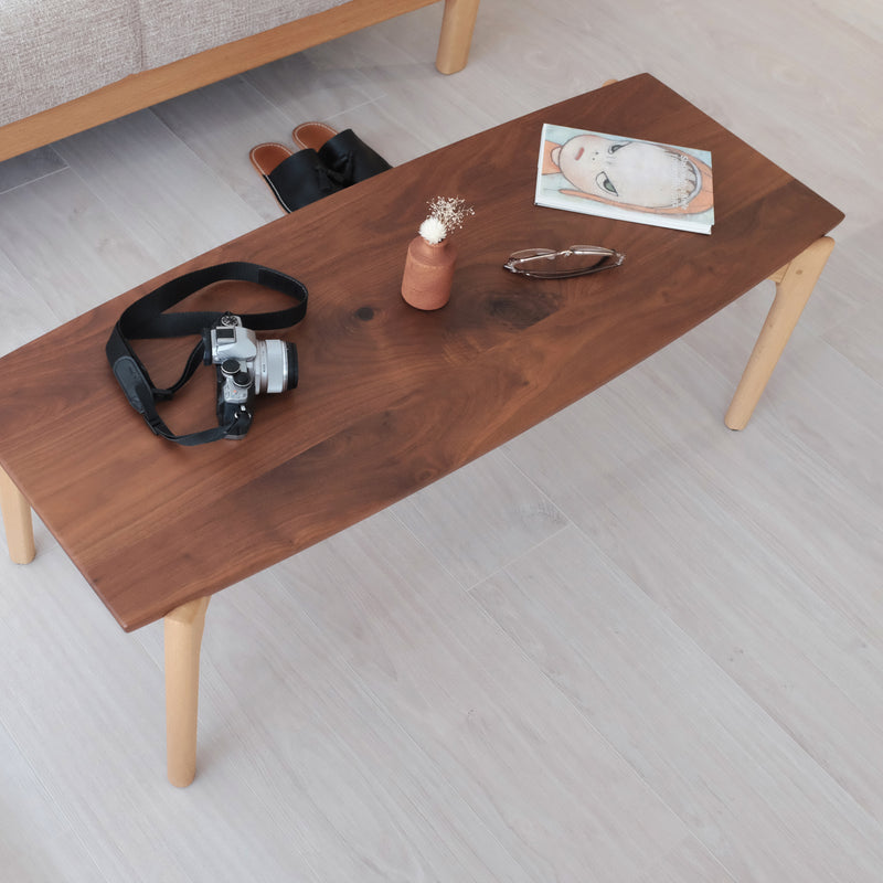 Sign Living Table