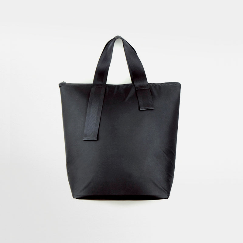 3way Tote Bag