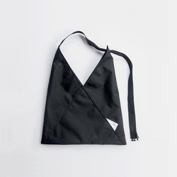 Niji 3-Way Tote Bag