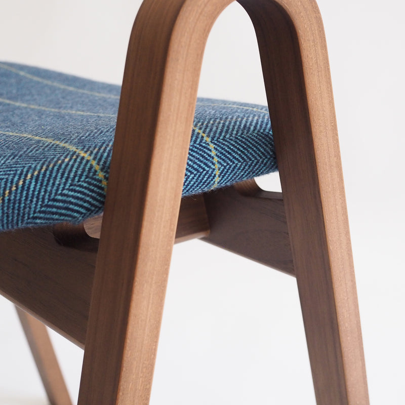 Stacking Stool Fabric