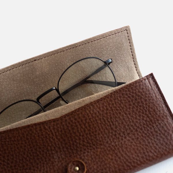 Soft Eyewear Case