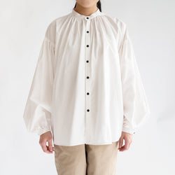 Typewriter Amical Shirt