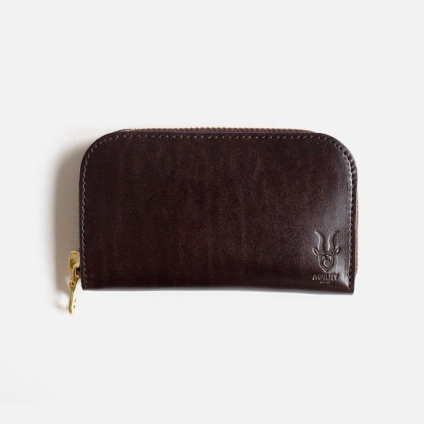 Coin Catcher Coin Case