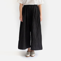 Three-quarter Pants