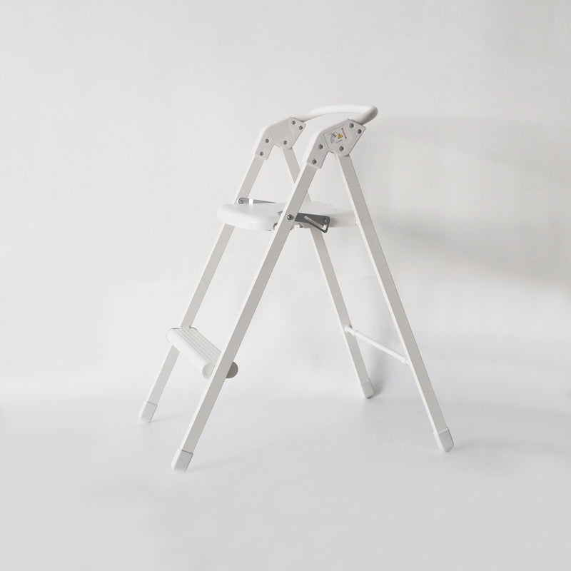 Step Up Chair