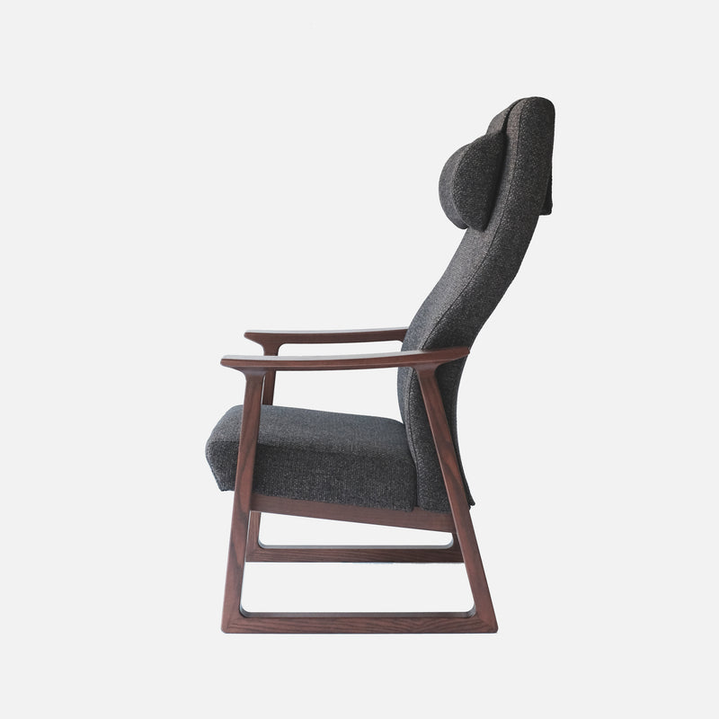 Posa Chair