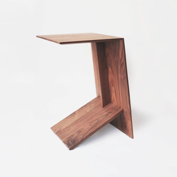 Regio Living Table
