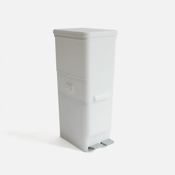 Waste Sorting Container