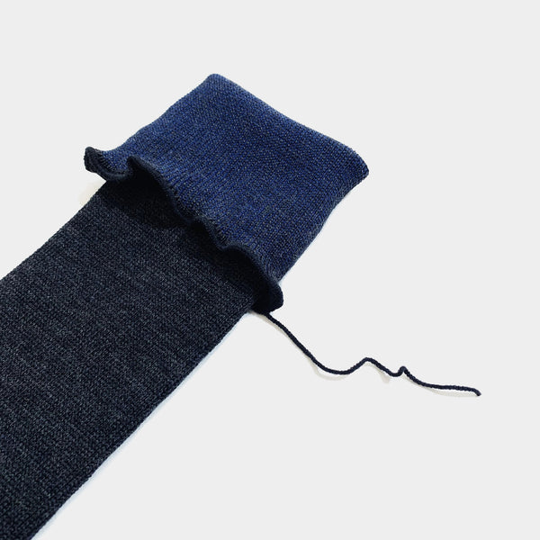 Medical Socks Wool