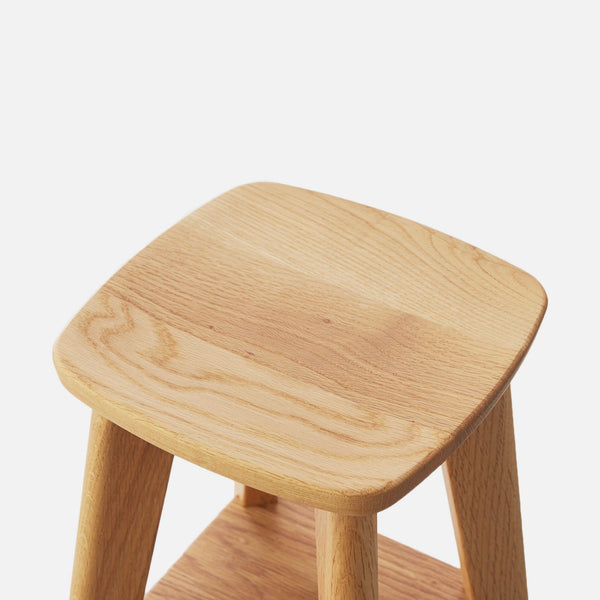 Luonto Mini Stool
