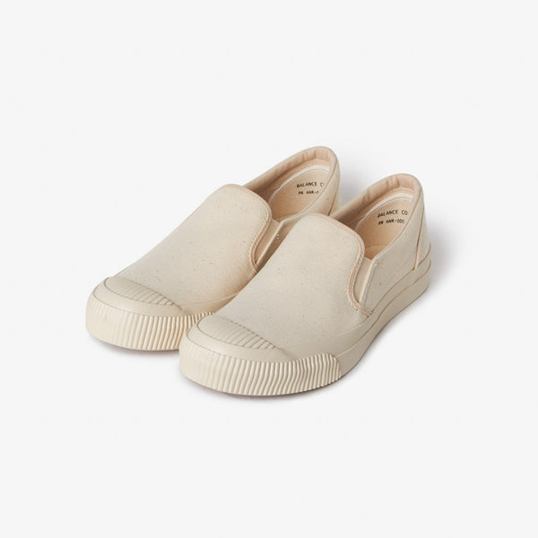 Shellcap Slip-on
