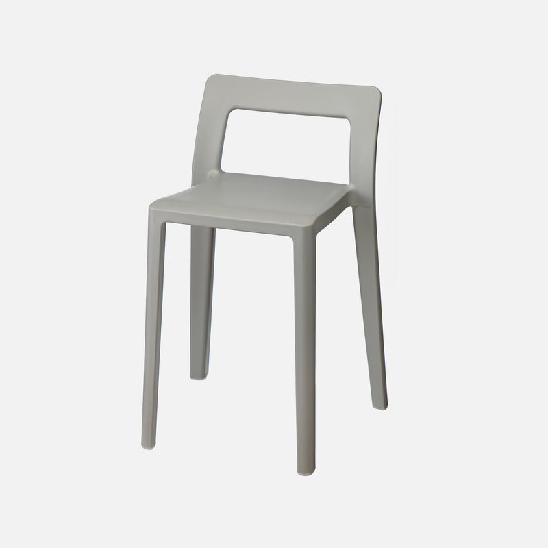 Mini Stacking Chair