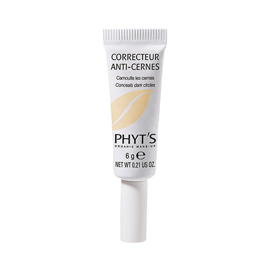 Concealer Anti-dark Circles - Ma French Beauty