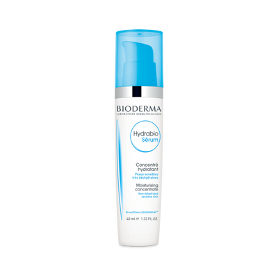 Hydrabio Serum - 40ml - Ma French Beauty