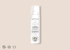 Anti Pollution Hydra Defense Mist - Ma French Beauty