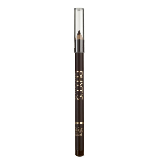 Eye Pencil Brown - Crayon Yeux Brun Enigmatique - Ma French Beauty
