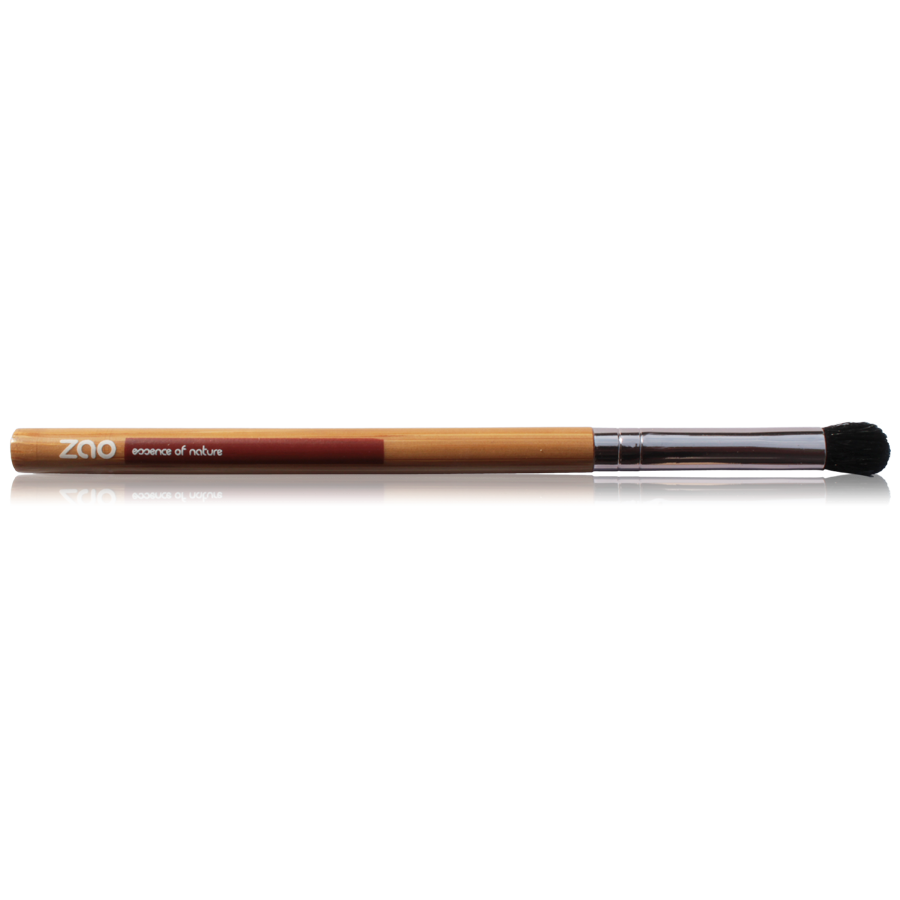 Blending Brush - Ma French Beauty