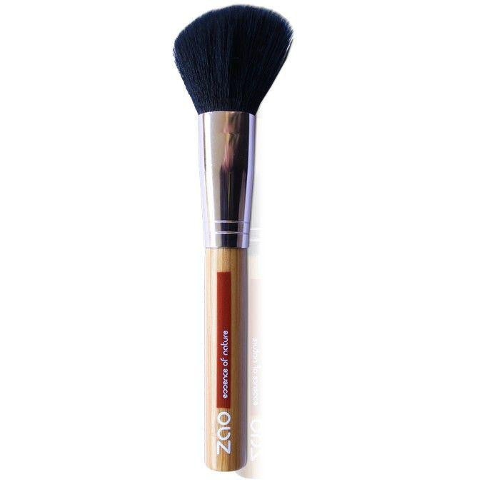 Blush Brush - Ma French Beauty