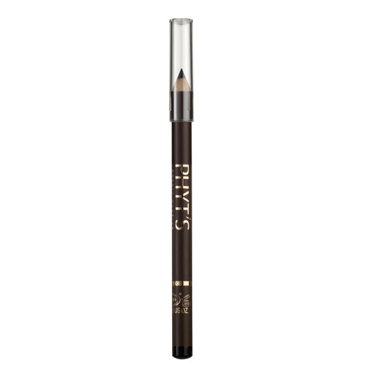 Eye Pencil Black - Crayon Yeux Noir Envoûtant - Ma French Beauty