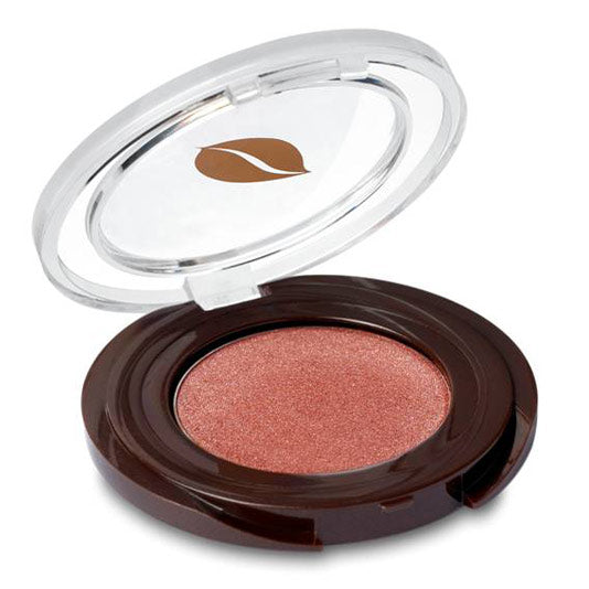 Compact Eyeshadow Hibiscus Pear - Ma French Beauty