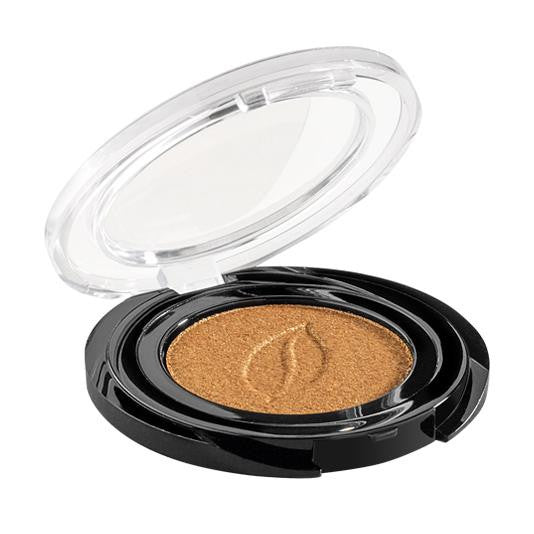 Creamy Eyeshadow Amber Bronze - Ma French Beauty