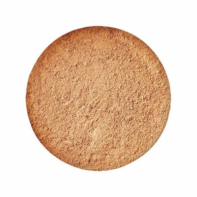 Organic Mineral Silk Foundation (Loose Powder) - Ma French Beauty
