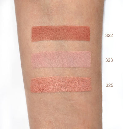 Organic Blush - Ma French Beauty