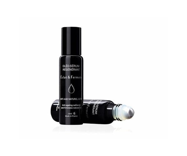 Firmness and radiance epicosm serum