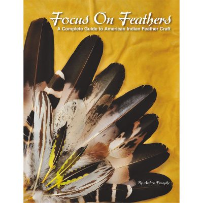 Focus on Feathers