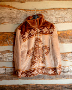 Native Sun Jacket
