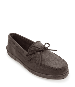 Moosehide Classic Moccasin-Men