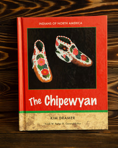 The Chipewyan