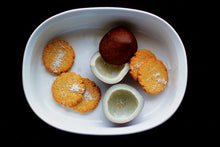 Load image into Gallery viewer, Tender coconut oatmeal cookies