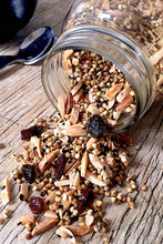 Load image into Gallery viewer, Buckwheat Granola