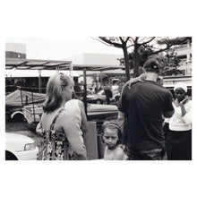 Load image into Gallery viewer, Garth Walker  |  Greyville Car Boot Market