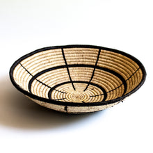 Load image into Gallery viewer, Basket Bowl - Medium