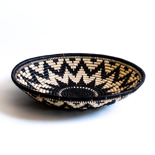 Basket Bowl - Medium
