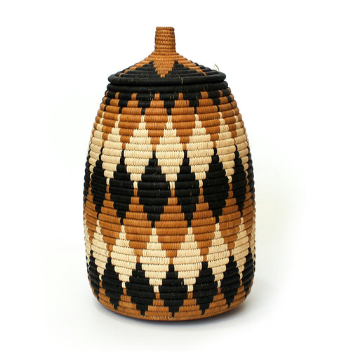 Imbuje Basket - Small