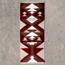 Load image into Gallery viewer, Rorke's Drift Rug / 95-15