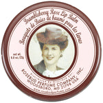 Load image into Gallery viewer, Brambleberry Rose Lip Balm Tin