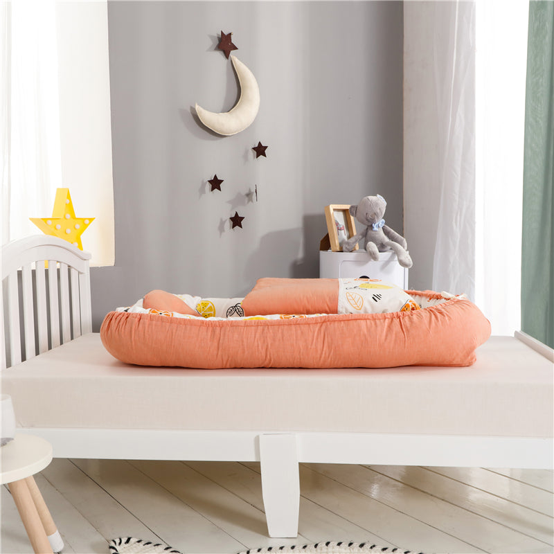 DODO BEBE NEST Large C22